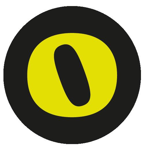 Keops Formación – Academia de Formación y Oposiciones