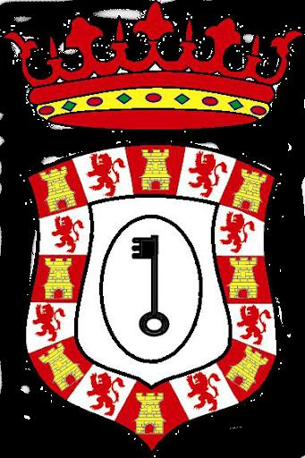 Ayuntamiento de Castillo de Locubín (Jaén)